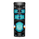 Image de Système audio high-power V82D avec technologie BLUETOOTH®