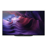 Image de A9 | MASTER Series | OLED | 4K Ultra HD | Contraste élevé HDR | Smart TV (Android TV)