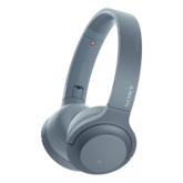 Image de Mini casque sans fil h.ear on 2 WH-H800