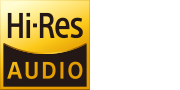 High-Resolution Audio-Symbol