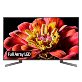 Bild von XG90 | Full Array LED | 4K Ultra HD | High Dynamic Range (HDR) | Smart TV (Android TV)