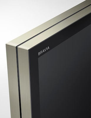 Quand Hollywood rencontre BRAVIA®