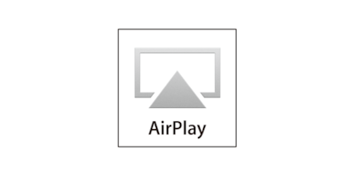 AirPlay Audio