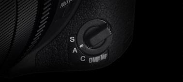 Image de RX10 IV avec AF de 0,03s et zoom optique 25x
