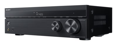 Images de Ampli-tuner AV Home Cinema 7.2 canaux