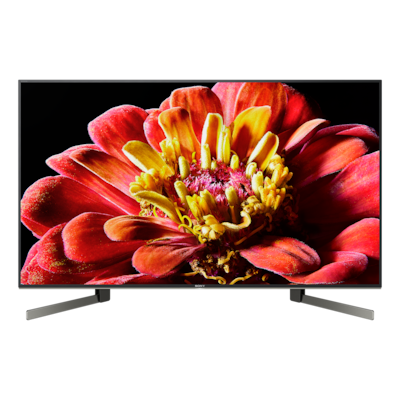 Bild von XG90 | LED | 4K Ultra HD | High Dynamic Range (HDR) | Smart TV (Android TV™)
