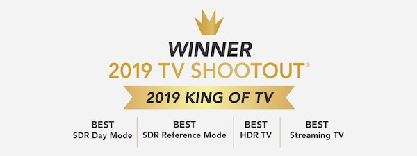 King of TV-Sieger 2019