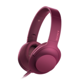 Image de Casque h.ear on MDR-100AAP