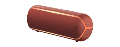 Images de Enceinte BLUETOOTH® portable EXTRA BASS™ XB22