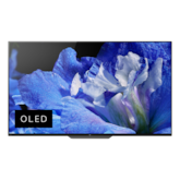 Image de AF8 | OLED | 4K Ultra HD | Contraste élevé HDR | Smart TV (Android TV)