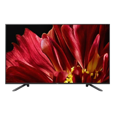 Image de ZF9| MASTER Series | LED | 4K Ultra HD | Plage dynamique élevée (HDR) | Smart TV (Android TV)